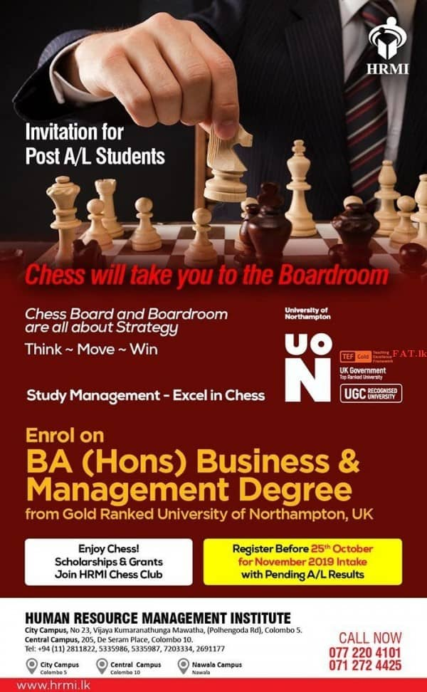 Study Management - Excel in Chess