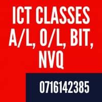ICT OL AL BIT
