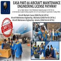 Lanka Pacific Aviation & Engineering Academy - Ratmalana
