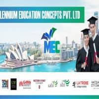 Millennium Education Concepts - தலவத்துகொட