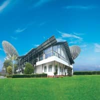 Sri Lanka Technological Campus - පාදුක්ක