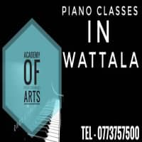 House Of Music Academy Of Performing Arts - Wattala