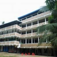 Schools : Government / Private / International - Kegalle District