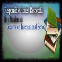 Greenwich International School - Trincomalee and Kinniya