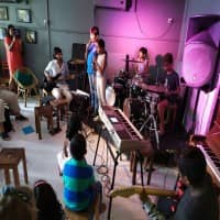 Music classes for Children and Adults - Colombo 2