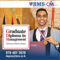 Business Management School - BMS