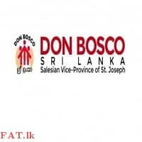 Don Bosco Vocational Training Centre - முருங்கன்