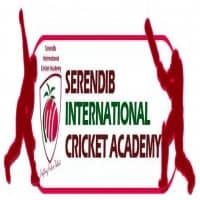 SICA - Serendib International Cricket Academy