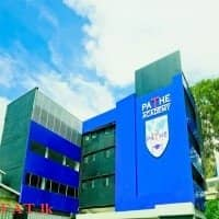 PATHE Academy - Peoples Academy of Tertiary and Higher Education