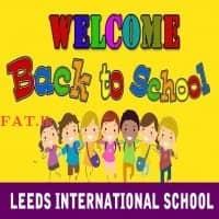 Leeds International School