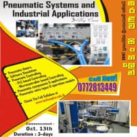 Automobile Electronics Course for Engineers - Colombo 8