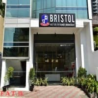Bristol Institute of Business Management - Colombo 3