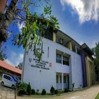 UCR - University College of Ratmalana