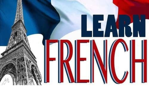 French, English and ICT classes for Beginners, Grade 1 - 13 (Cambridge, Edexcel, Local) and adults.mt3