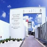 Automobile Engineering Training Institute - AETI