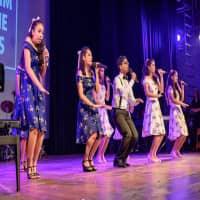 World Of Music Academy - Nugegoda