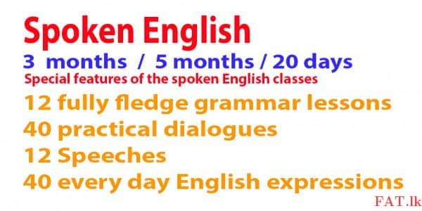 English for grade 6-11m3