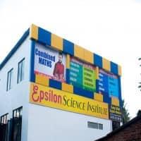 Epsilon Science Institute - Wattala