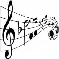 Western Music Online Classes for any age group (IWMS, ABRSM, O/L, A/L), Piano and Theory of Music