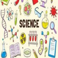 Science / Geography Classes (Home visiting / Online)