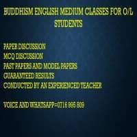 Spoken English - Grammar, Spoken, Sentence Patterns