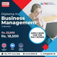 Birmingham Institute of Business & Technology - Negombo