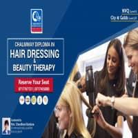 Chalmway International Hair & Beauty Institute