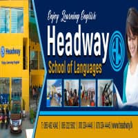 Headway School of Languages