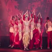 Prashadi Dance Academy - මහරගම
