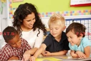Local and London Curriculum Tuition Classes