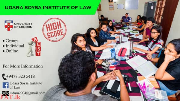 London LLB Classes in Colombomt2