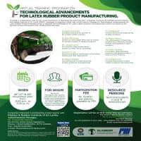 The Plastics and Rubber Institute of Sri Lanka - PRISL