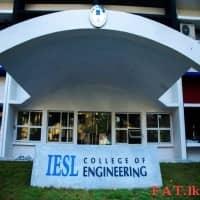 IESL College Of Engineering - IESLCE