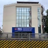Russian Educational Centre