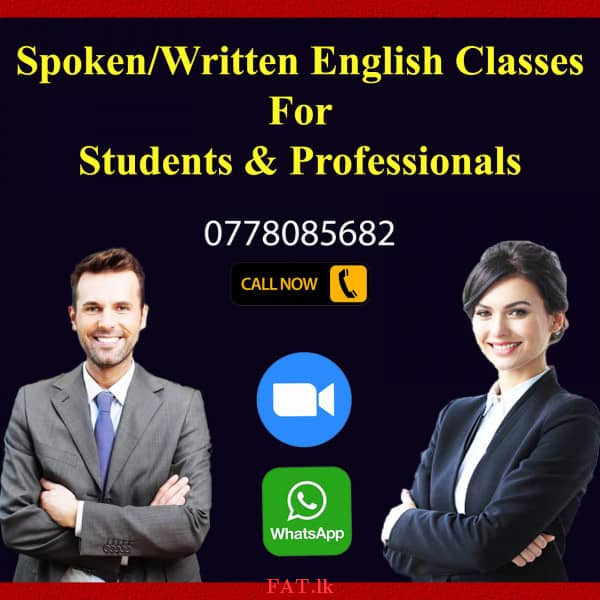 Teacher of English (IELTS / Spoken / Edexcel / Cambridge / Local etc.)mt1