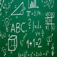 Profile English Medium Maths Classes (6-11) in Colombo (Malabe)