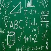 Profile English Medium Maths Classes in Malabe