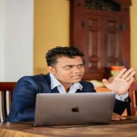 Profile கணிதம் / கணினி விஞ்ஞானம் மற்றும் தகவல் தொடர்பாடல்
