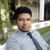 Profile ICT classes for A/L , O/L, BIT (University of Colombo), NVQ,EB   Online /offline /Home visit