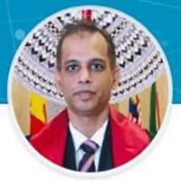 Profile Cambridge IGCSE சா/த, AS மற்றும் உ/த கணக்கியல் மற்றும் வர்த்தகக் கல்வி