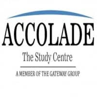Profile Study at Accolade - The Study Centre