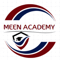 Profile London Syllabus Biology, Chemistry O/L English Medium - Online or Home visit