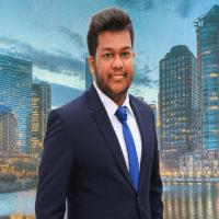 Profile Accounting English & Sinhala Medium for A/Ls, CA, ACCA, CIMA & University studies