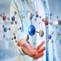 Profile Chemistry Tuition classes For London O/L, A/L