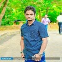 Profile உ/த இணைந்த கணிதம் வகுப்புக்களை - கொழும்பு