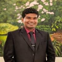 Profile உயிரியல் - Cambridge / Edexcel (IGCSE,AS/A2 )