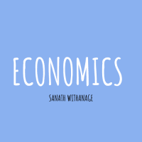 Profile Economics Advanced Level (Theory / Revision / Paper Classes) - 1st Day for Free