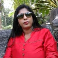Comment author woman