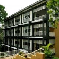 Profile University Of Moratuwa - Aptitude Test ( Architecture / Fashion Design / Integrated)