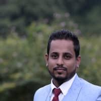 Profile உ/த இரசாயனவியல் 2022 / 2023 வகுப்புக்களை - கொழும்பு